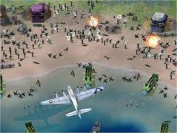 Picture 1 Online Axis And Allies Play