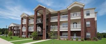 1 Bedroom Apartments In Oxford Ms by The Greens At Oxford Apartments In Oxford Ms