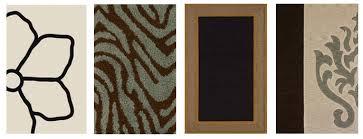 Simple Carpet Designs Plain Design Make Your Own Unique Area Rug Coles