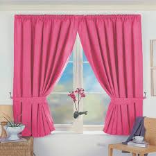 Teal Blackout Curtains 66x54 by Pink Eyelet Curtains 66 X 54 Centerfordemocracy Org