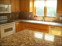 custom mosaic tile backsplash mosaic glass marble gray kitchen new