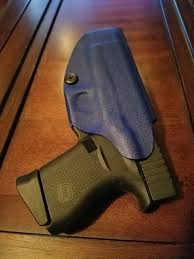 G43 Holsters Vedder Lighttuck Iwb Holster 49 W Code Or 10 Off All Gear Comfortableholster Hashtag On Instagram Photos And Videos Pic Social Holsters Veddholsters Twitter Clinger Holster No Print Wonderv2 Stingray Coupon Code Crossbreed Holsters Lens Rentals Canada Coupon Gun Archives Tag Inside The Waistband Kydex