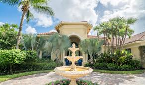 100 Wellington Equestrian Club Estates Homes For Sale In FL