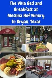 Pumpkin Patch Grapevine Southlake Tx by 22 Best Messina Hof Grapevine Images On Pinterest Wineries