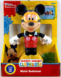 Disney Store Scares Up An by Amazon Com The First Years Disney Baby Shoot And Store Mickey