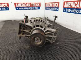 Alternators | New And Used Parts | American Truck Chrome Alternators Starters Midway Tramissions Ls Truck Low Mount Alternator Bracket Wpulley And Rear Brace Ls1 Gm Gen V Lt Billet Power Steering 105 Amp For Ford F250 F350 Pickup Excursion 73l Isuzu Npr Nqr 19982001 48l 4he1 12335 New For Cummins 4bt 6bt Engine Auto Alternator 3701v66 010 C4938300 How To Carbed Swap Steering Classic Ad244 Style High Oput 220 Chrome Oem Oes Mercedes Benz Cl550 F 250 Snow Plow Upgrade Youtube