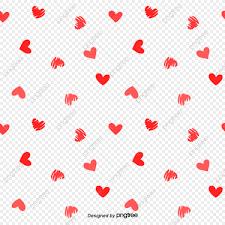 36 Artículo Desayunos Sorpresas Cumpleaños Amor Cajas Globo