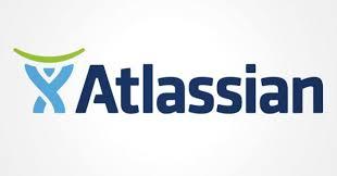 Jira Service Desk 20 Pricing by Atlassian Stock Price News U0026 Analysis Nasdaq Team Marketbeat