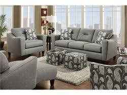 outstanding bobs furniture living room sets ideas ashleys