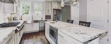 Kountry Cabinets Home Furnishings Nappanee In by Welcome Smart Cabinetry