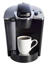 KeurigR K145 OfficePROR Brewing System K150 Office Single Cup K155 Premier