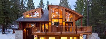 100 Jackson Hole Homes Vacation Rentals 6Bedroom Cabin Sleeps 16 Teton
