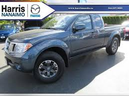 Pre-Owned 2014 Nissan Frontier PRO-4X - Bluetooth - $149.12 B/W ... 2017 Nissan Frontier Overview Cargurus Truck Bed Organizer 0517 5ft Decked Wheel Junkies 2016 Comparison Crew Cab Vs King Youtube West End Edmton 2013 Used 2wd Crew Cab Sv At Landers Serving Little 2018 Its Cheap But Should You Buy One Carscom Accsories Usa Midsize Sherwood Park New Pickup For Sale In Hillsboro Or 2009 Information