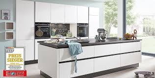 küchen und einbauküchen im werksverkauf dassbach küchen