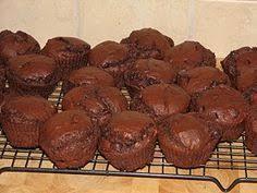 Libbys Pumpkin Muffins Cake Mix by Libby U0027s Pumpkin Muffins Recipe