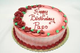 Happy Birthday Cake With Name Wallpapers New HD Wallpapers