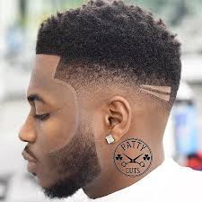 25 New Men s Hairstyles To Get Right Now