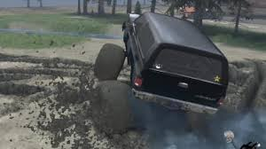 Spintires Mods - K5 Blazer Monster Truck Mudding Deep Hole - YouTube 2013 No Limit Rc World Finals Race Coverage Truck Stop 2017 F250 Super Duty Fx4 Dives Into Deep Mud Youtube Trucks Bogging Awesome Mudding Videos 2015 The Deep Mud Isnt For Everyone Heres Why You Dont Follow A Big In Lifted Excursion Best Of Big Chevy Trucks Mudding 7th And Pattison Mudder Pulling Tractors Pinterest Gmc Tractor Rc 44 Gas Powered In Truck Resource Avalanche At The Cliffs Offroad Park And Huge Amazing Offroad 4x4 Old Ford At Back 40 Hill Hole