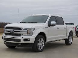 2018 Ford F-150 Platinum 4X4 Truck For Sale In Pauls Valley, OK ... 1950 Ford F2 4x4 Stock 298728 For Sale Near Columbus Oh 1979 F150 4x4 Regular Cab Fresno California 2018 Xlt Gray Kevlar Lifted Truck Available Rad Rides 1976 F250 High Boy Ranger Mild Custom 1978 Ford Fully Stored Red Truck Short Wheel Base Reg Cab Supercrew Lariat Quick Take Automobile Magazine 2017 Motor Trend Of The Year Finalist Stx For Sale In Perry Ok Jkc48811 Used F 150 Xlt 44 44351 With Super Duty Diesel Crew Test Review Car Fileford F650 Flickr Highway Patrol Imagesjpg 2012 Ford Pickup Vin Sn 1ftex1em9cfb Ext Concept