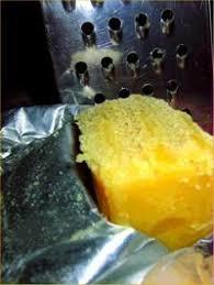 gateau a pate levee gâteau aux abricots pèches et massepain à pâte levée à voir