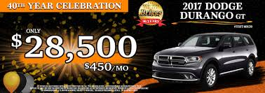 100 Truck Rebates Used Car And Speicals Lawrence KS Briggs Chrysler Dodge