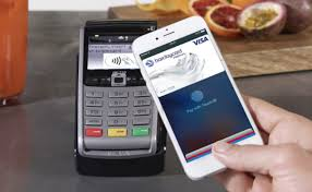 Barclays customers can finally use Apple Pay