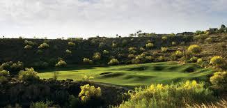 Pumpkin Ridge Golf Course by Course Profile Sunridge Canyon Golf Club
