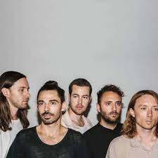 ceilings by local natives free listening on soundcloud