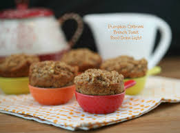 Pumpkin Pie Overnight Oats Healthy by Pumpkin Pie Overnight Oats Yogurt Parfait Food Done Light