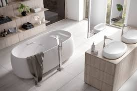 wellness im wannenbad sanitärinstallateur bad rothenfelde