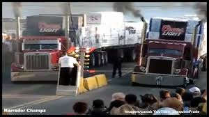 Arrancadas De Caminhões - Trucks | Semi Trucks Drag Racing #2 | Find ... Jet Semi Truck Stock Photos Images Alamy Toyotas Hydrogen Smokes Class 8 Diesel In Drag Race Video Amazing Trucks Racing Youtube How Fast Is A Supercharged Toyota Tundra The With Hillclimb 1400 Hp And 5800 Nm Racetruck Powerslide No Trucks Race Racing Gd Drag Semi Tractor Big Rig Fire Flames This V16powered Is The Faest Big Thing At Bonneville In Canada Involves Rolling Coal 71 Tons Of Onaway Speedway Home Pdf Semitrucks 1950s A Photo Gallery Full Online
