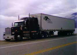 Trucking: Trucking Kelowna Hawkeye Truck Best Image Kusaboshicom 19 Sioux City Ia Ad Manufacturers Of Good Trucks At History And Culture By Bicycle Company Hawkeye Trucking Native Enterprise Dbe Willcox California Electric Drive Salt Sand Spreaders 2018 Greater Iowa Asphalt Conference Equipment Expo Blows Up Apai Bandit Series Sees Firsttime Winner In Tommy Boileau Des Moines Ertl Colctible 1931 Versatility With Style Auto Accsories 28 Photos Parts Supplies 505