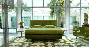 Green Rugs For Living Room View In Gallery White And Lime Sage