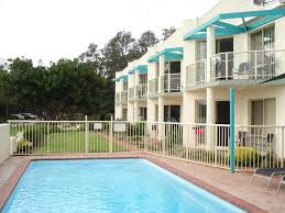 Bayview Apartments, Merimbula, Australia - Booking.com Bay View Apartments Hotelroomsearchnet Bayview Unit 742 Sckton Street Holiday Apartment Albufeira Court Rentals Somers Pt Nj Trulia San Diego On A Budget Fantastical To Vacation Virgin Gorda Bvi Where Stay Dwell Milwaukee Wi Walk Score Old Town 2 Bedroom For 5 People Terrace Wi Point Apartment Residents Fear New Rules Will Push Them Out Camps Accommodation Crete Makrigialos Makry Gialos Club Irt Living