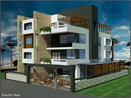100 Bungalow Design India Home Outside In Binladenseahunt