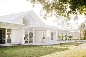 100 Weatherboard House Designs IT WAS ALWAYS GOING TO BE WEATHERBOARD THREE BIRDS RENOVATIONS