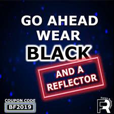Black Friday 2019!! - Finnex Reflectors