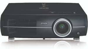 Epson 8350 Lamp Replacement Instructions by How To Install A New Epson Eh Tw5500 Projector Lamp Resource For