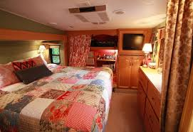 Top Fifth Wheel Living Full Time In Your RV Camper 2