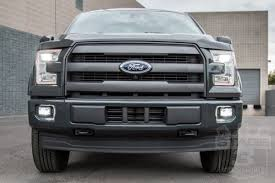 1999-2018 F150 Putco Silver-Lux Pro Fog Light H10 LED Conversion Kit ... Putco Chrome Trim Accsories Body Side Molding Youtube Truck Bed Led Strip Lighting Kit 186374 At Boss Grille Aftermarket Car And Hh Home Accessory Center Hueytown Al Stainless Steel Rocker Panel Daves Tonneau Covers Element Window Visor Tape On Pickup Heaven 403135 Tailgate Handle Cover Fits 9802 Ram 1500 2500 3500 480061 In Channel 07 Light Bar 940015 Ebay Bed Caps For Rail Full Dodge King Size Sheet Dimeions Nylon Locker Rails Trucks