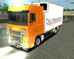 Euro Truck Simulator – Page 46 – Simulator Games Mods Download 18 Wos Alheaa V80percorrendo A Br 153 Youtube American Cold Chamber Trailer V20 Mod Ets2 Mod Wos Haulin Freightliner Scadia Walmart Truckpol Hard Truck Wheels Of Steel Pictures Quick Jobs Tuned By Pendragon Page 10 Scs Software Of Pttm Mods Hd Kenworth And Peterbilt Trucks Interior American Truck Simulator Misubida18 Alhmod Argeuro Simulato Gamers Kamaz 54115 Turbo V8 V10 130x Simulator Games Softwares Blog Licensing Situation Update Long Haul Screenshots Windows The Forunners Coent 5 Truckersmp Forums