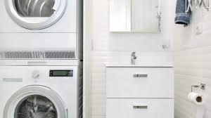 verbindungsrahmen waschmaschine trockner haushalt und wohnen