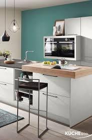 küche mit kochinsel design küche in grauschiefer