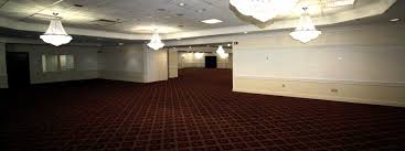 100 Fairmount Truck Rental Hotels In Wickliffe OH Fairbridge Inn And Suites East Cleveland