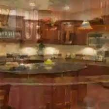 Lily Ann Cabinets Complaints by Kitchen U0026 Dining Outstanding Lily Ann Cabinets For Kitchen Ideas