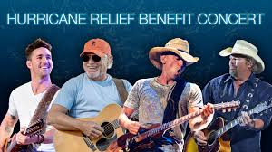 Kenny Chesney Old Blue Chair Live by Celebrate National Piña Colada Day With Kenny Chesney U0027s Very Own