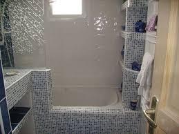 separation salle de bain awesome separation salle de bain ideas lalawgroup us lalawgroup us