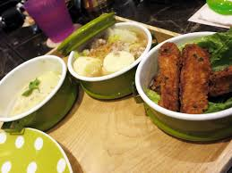 v黎ements de cuisine 100 images goji studios 338 fotos academia