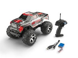 Revell | Monster Truck BIG ROCK