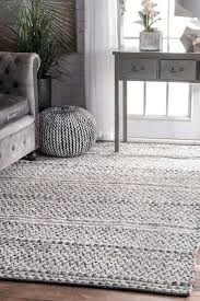 Walmart Patio Area Rugs by Coffee Tables 9x12 Outdoor Rug Walmart Walmart Outdoor Rugs 9x12